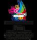 FINA World Women's Junior Waterpolo Championships 2017
