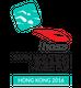 FINA/HOSA 10km Marathon Swimming World Cup 2016
