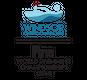 13th FINA World Swimming Championships (25m) 2016