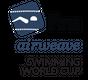 SWC 2015 - 2017