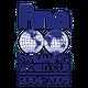 SWC 2004 - 2005