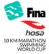 10km marathon swimming world cup