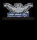 15th FINA World Swimming Championships (25m) 2021