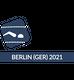 FINA Swimming World Cup 2021